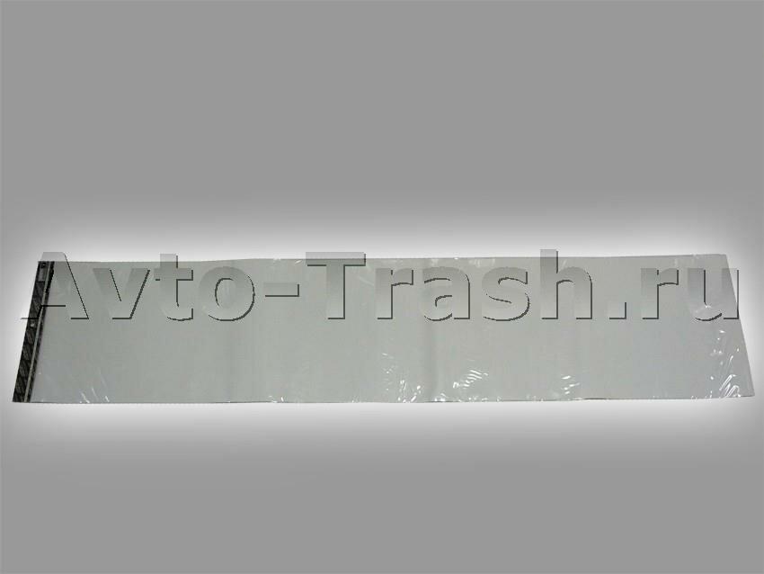 Резинка уплотнительная лобового стекла ваз 2114
